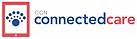 OCN-Logo.png