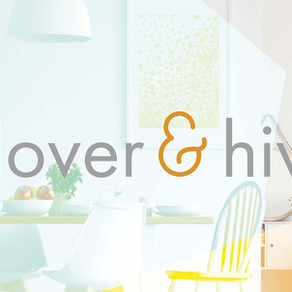 Clover and Hive