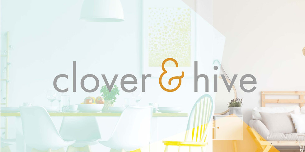 Clover-Hive-Cover Image-SIZED.jpg