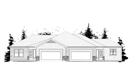 The Cottonwood-Townhome Elevation.jpg
