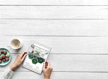 Willows Tablet Mock up.jpg