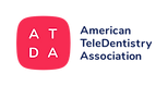 atda-logo-full-pink-and-blue-transparent