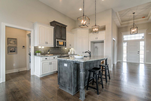 living-kitchen3.jpg
