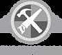 Fence-Lads-logo-BW.png
