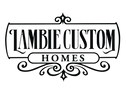 Lambie_Logo_B&W-01.png