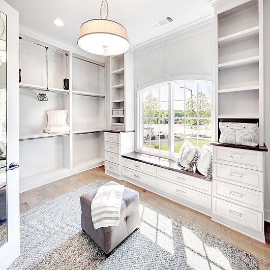 soft-light-closet.jpg
