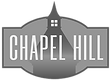 CH-Logo-New-01_edited.png