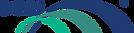 DCCS-Logo.png