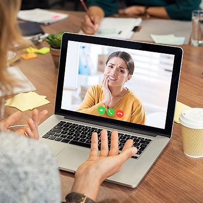 woman-doing-a-video-call-v2-web.jpg