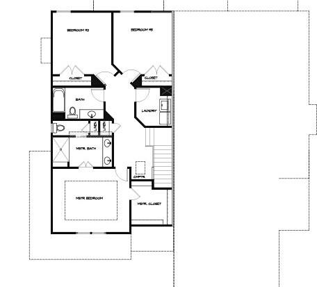Lot 11 plans-Upper.jpg