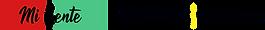 WAC-Mi-Gente-Logo-horizontal.png