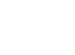 Lambie_Logo_White-01.png