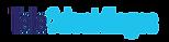 Teleodontologos-Logo.png
