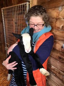 lou &lamb.jpg