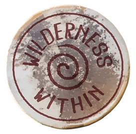 WILDERNESS_WITHIN_LOGO_WEB.png
