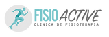 Logo Fisio Active