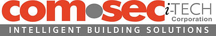ComSec Logo_C.jpg