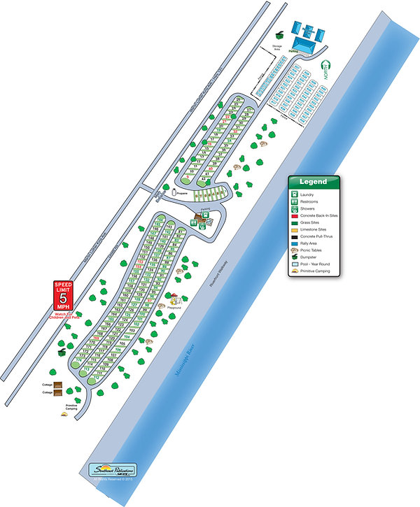 Riverview RV Park Map.jpg