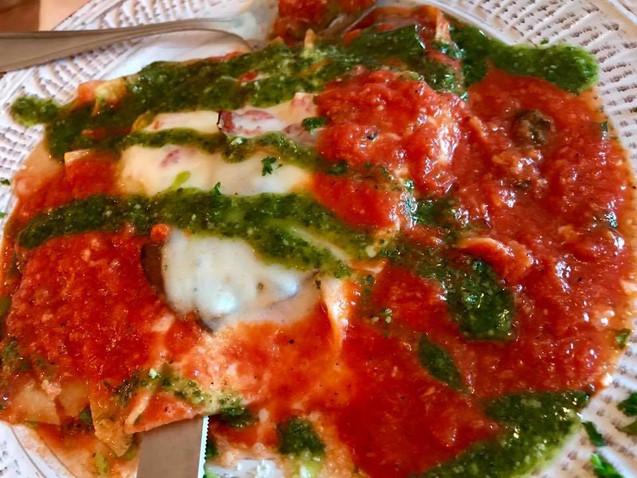 lasagnetta 2.jpg