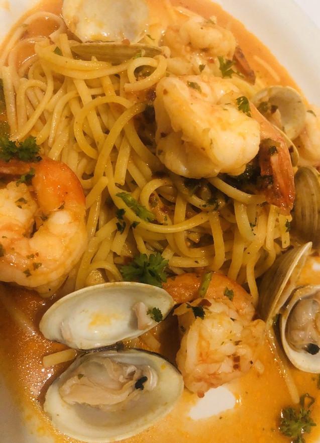 linguine shrimp and clams.jpg