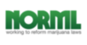logo-norml.png