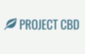 project-cbd.png