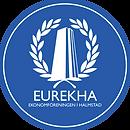 Eurekhas logga.png