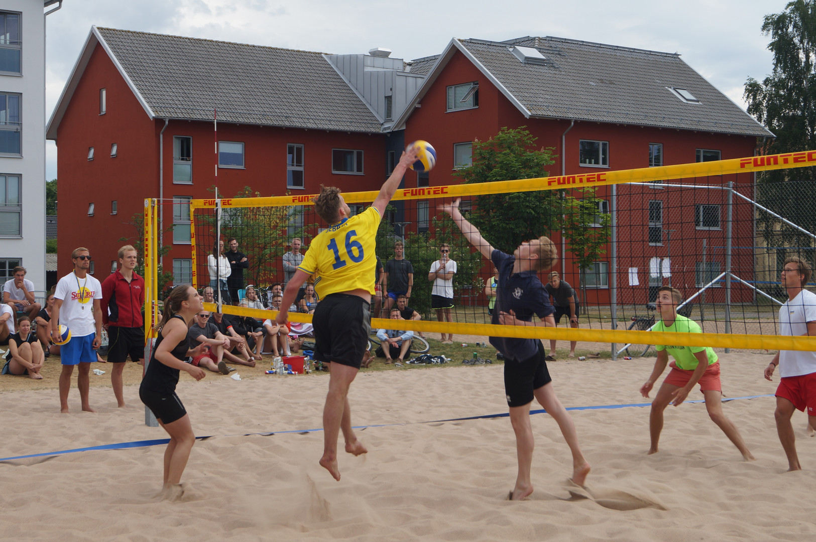 volleyboll.JPG