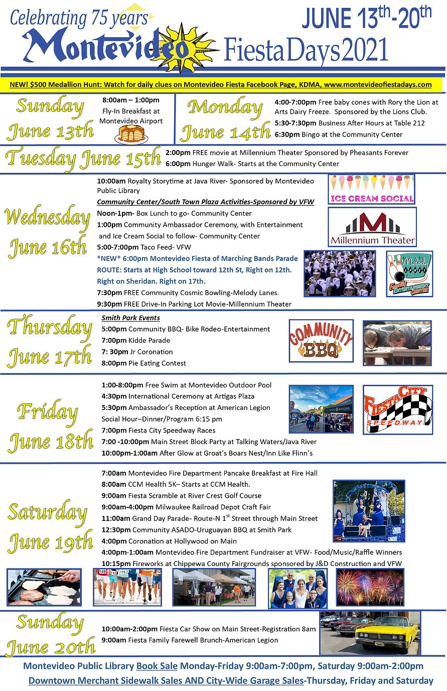 Large Event Schedule.jpg