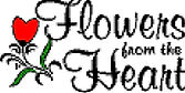 flowers-logo.png