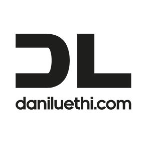 daniluethi.com_white_quadrat.jpg