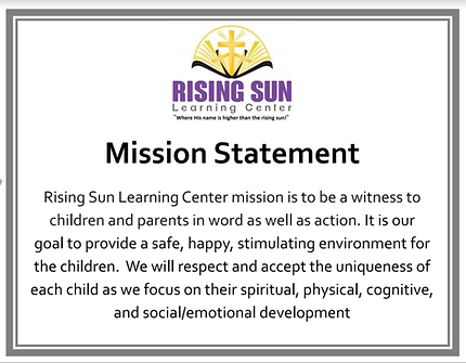 RSLC Mission Statement.png