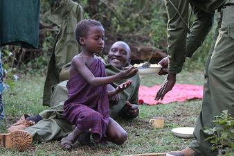 Masai kid.jpg