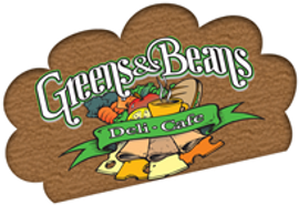 Greens and Beans.png