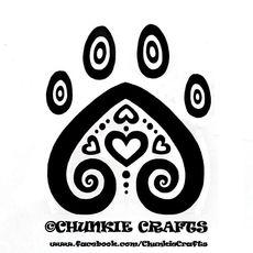 Chunkie crafts.jpg