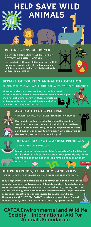 Help save wild animals.png
