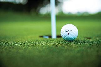 Golf pic-01.jpg