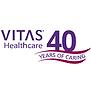 VITAS 40 logo.png