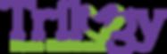 Trilogy-Homecare logo.png