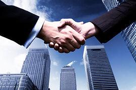 BCMDA-corporate-Sponsor-Pic.jpg