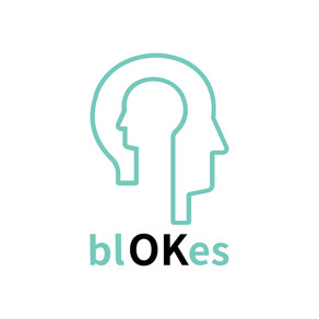 blOKes - one man's idea to look out for other men