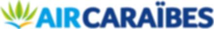Logo-Air-Caraïbes.jpg