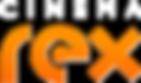 logo-rex_1_3.png