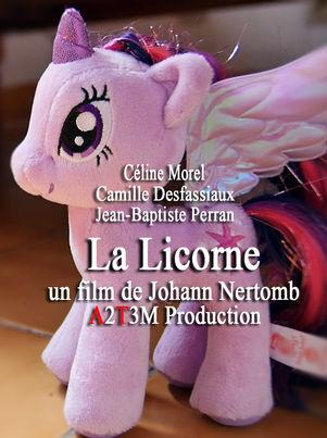 Affiche Licorne FR2.jpg