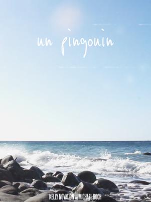 Affiche_Un_Pingouin.png
