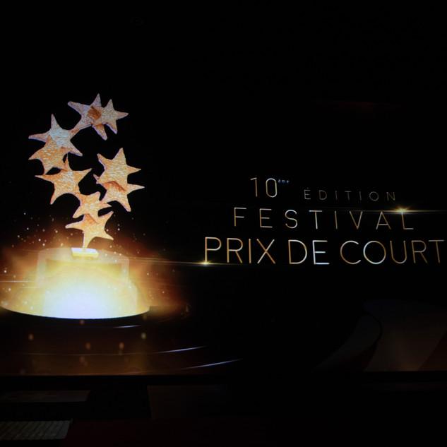 FestivalPrixDecourt-109.jpg