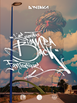 Affiche-Boombaback (1).png