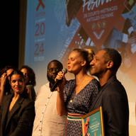 festivalPrixDeCourt-153.jpg