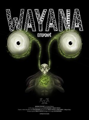 Affiche_Wayana_eitoponpë_(portrait)_(1).png