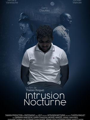 Intrusion_Nocturne-1.jpg